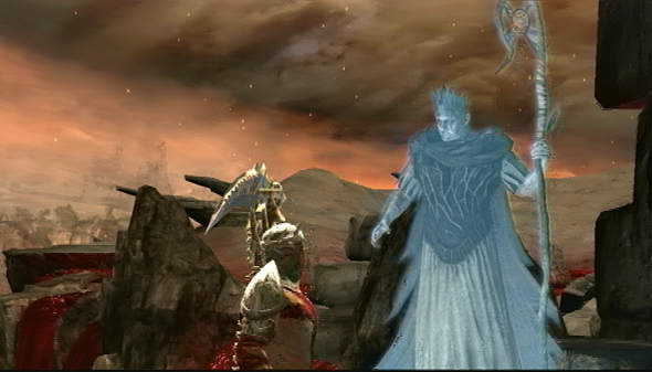 Virgil Dantes Inferno Dante Alighieri...