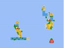 Birth Island Map.png