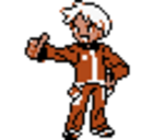 Cool Trainer(M)GSCsprite.png
