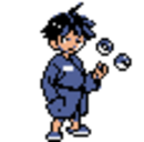 PsychicGSCsprite.png