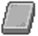 Iron Plate Sprite.png