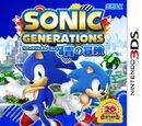 Sonic-Generations-Box-Art.jpg