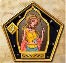 Sacharissa Tugwood - Chocogrenouille HP3.jpg