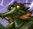 Jifjoc (Earth-616)