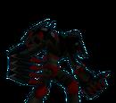 Nightmare Bolcanon