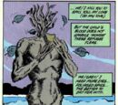 Swamp Thing Vol 2 102/Images