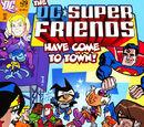 DC Super Friends Vol 1 29