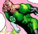 Kilowog (Last Son of Earth)