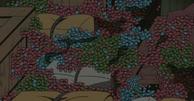 Armamentos 194px-Cogumelosmultiplicados