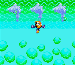 ristar-the-shooting-star.wikia.com/wiki/Ristar_-_Opening?oldid=4230