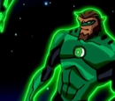 Arkkis Chummuck (Emerald Knights)