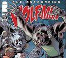 Astounding Wolf-Man Vol 1 25