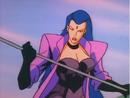 Artemis WildC.A.T.S. TV Series 001.png