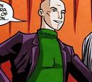 Alexander Luthor (LSHAU)