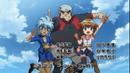 Beyblade 4D Opening 2 Hikaru, Benkei and Madoka Jump.png