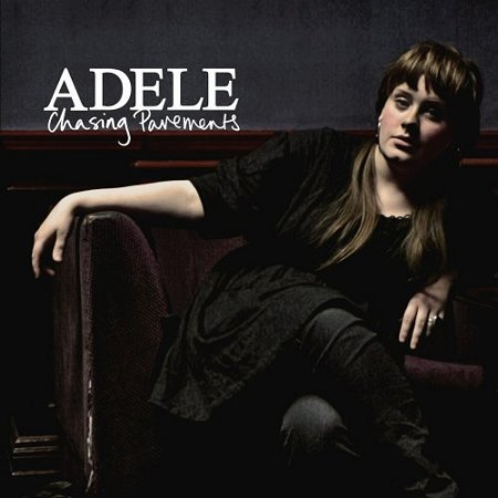 chasing pavements song adele wiki