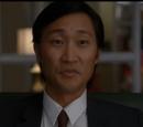 Michael Chang (Padre)
