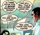 Jack Ryder (Justice)