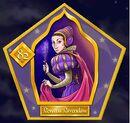 Rowena Serdaigle - Chocogrenouille HP2.jpg