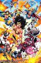 Wonder Woman 0051.jpg