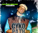 Cyko Path Mixtape (mixtape)