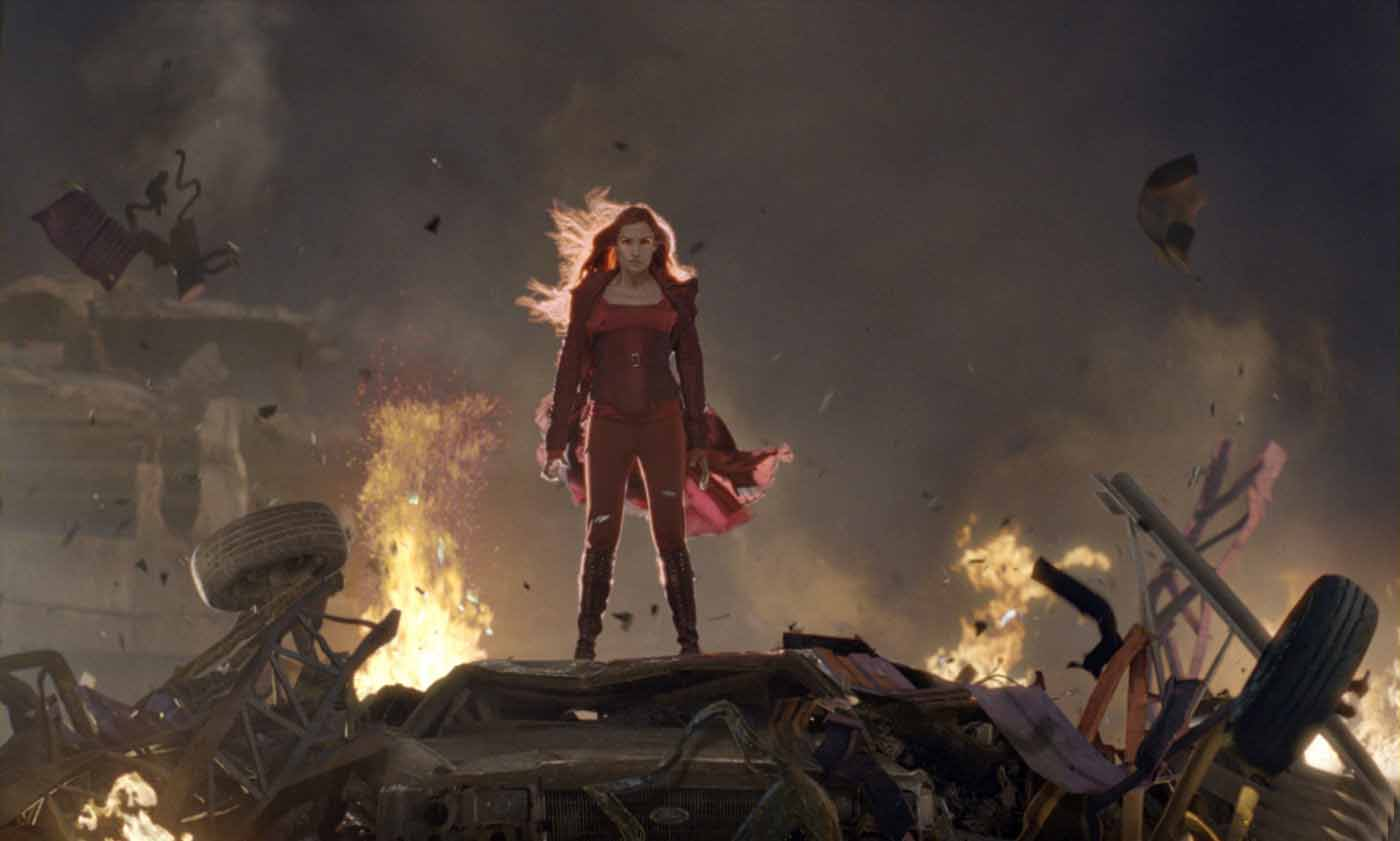 File x men 3 the last stand jean grey phoenix famke janssen