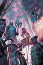 X-Men Vol 3 19 Textless.jpg
