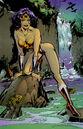 Wonder Woman 0099.jpg