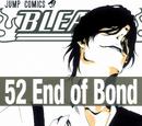 End of Bond