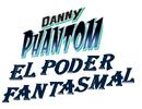 Danny Phantom El poder Fantasmal.PNG