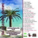 CaM Tha Coldfront Mixtape-back-large-1-.jpg