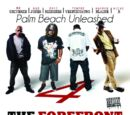 Palm Beach Unleashed: The Forefront (mixtape)