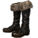 Tw2 armor Darkdifficultybootsa3.png