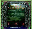 Black Sabbath - Feels good to me (video)