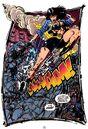 Wonder Woman 0152.jpg