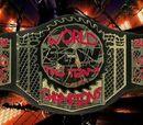 ECW Tag Team Championship (New-ECW)