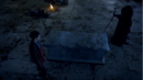 Merlin Cailleach face-off s04e02.png