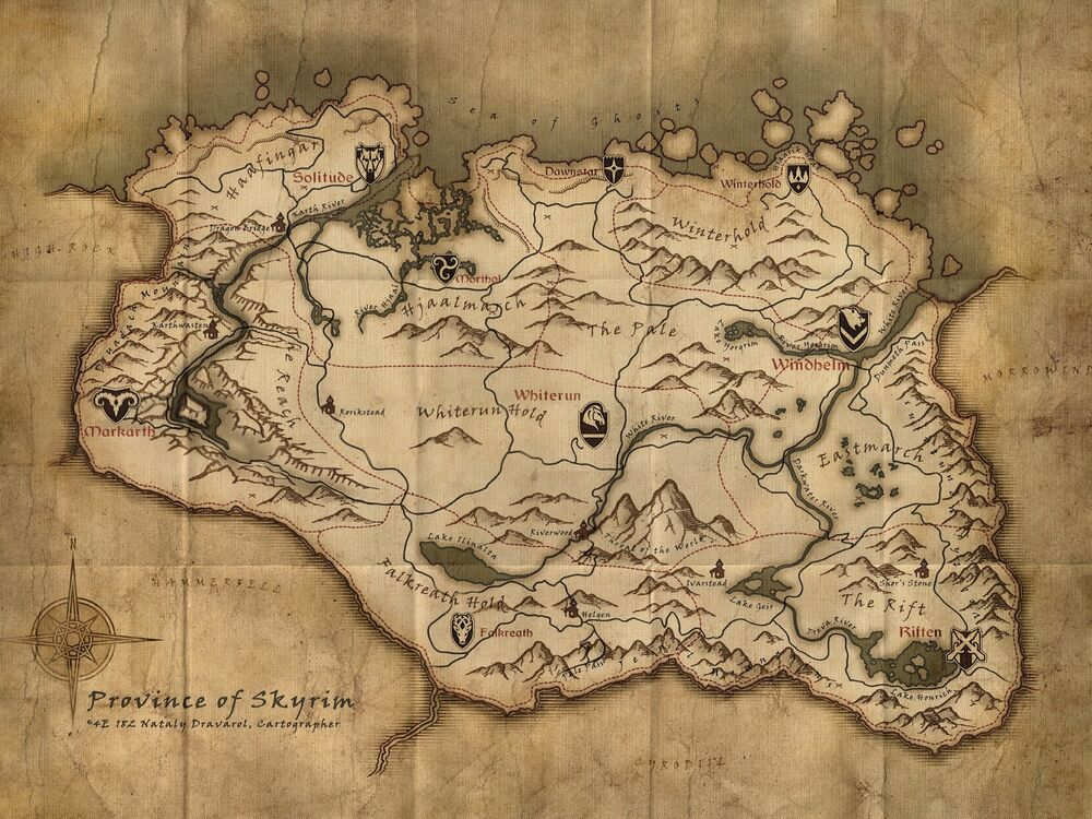 1000px-Map_of_skyrim_bintoenglish.jpg