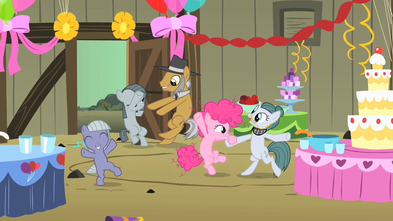http://img4.wikia.nocookie.net/__cb20111009164955/mlp/images/c/c1/Pinkie_Pie_dancing_with_family_S1E23.png