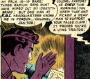 Superman Vol 1 123/Images