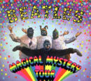 Magical Mystery Tour (UK)