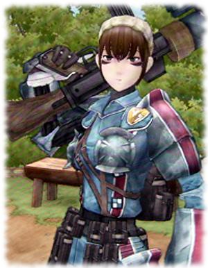 Gallia - To Arms! - Seite 3 Wendy4