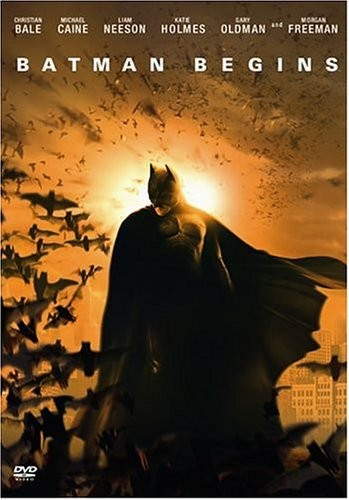 batman the dark knight rises nachfolger