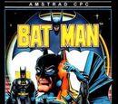 Batman (Videospiel 1986)