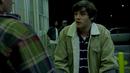 Walter Jr S01E05 sixpack.png
