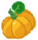 Icon Q Pumpkin.png