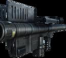 Awyman13/Ukrainian Rebels use Battlefield 3 Stinger Models for Propoganda