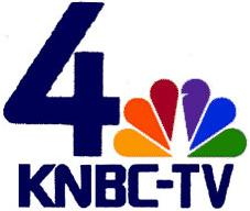 Knbc logopedia cartoon