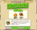 3F Challenge Eggplant Complete.png