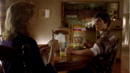 Walter Jr S01E14 raisin berry crunch.png